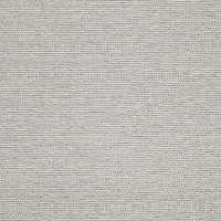 John Lewis Kyla Ocean Fabric, Price Band B