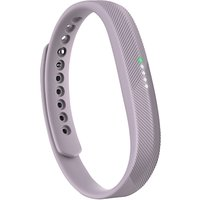 Fitbit Flex 2 Wireless Fitness Wristband