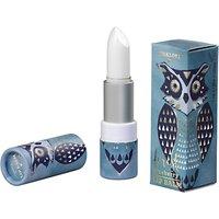Folklore Owl Blueberry Lip Balm