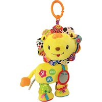 Vtech My 1st Activity Lion