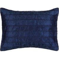 John Lewis Shimmer Cushion