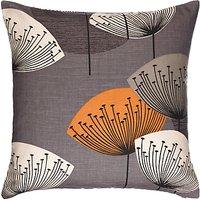 Sanderson Dandelion Clocks Cushion