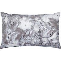 John Lewis Azuni Cushion