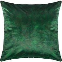 John Lewis & Partners Italian Velvet Cushion