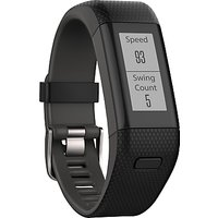 Garmin Approach X40 Golf Gps Band, Black