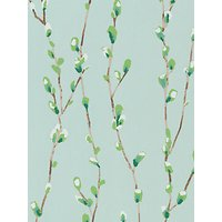 Harlequin Standing Ovation Salice Paste the Wall Wallpaper