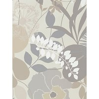 Harlequin Standing Ovation Doyenne Paste the Wall Wallpaper