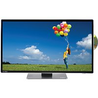 Avtex L188DRS LED HD Ready TV/DVD Combi, 18.5 with Freeview HD