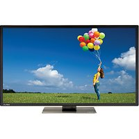 Avtex L248DRS LED Full HD 1080p TV/DVD Combi, 24 with Freeview HD