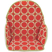 East Coast Watermelon Highchair Insert