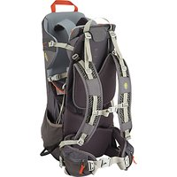 LittleLife Cross Country S4 Child Back Carrier