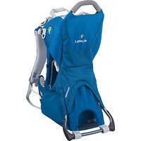 LittleLife Adventurer Child Carrier S2