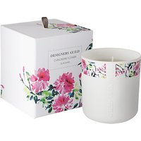 Designers Guild Chinoiserie Scented Candle