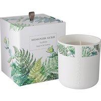Designers Guild Tulipani Scented Candle