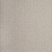Axminster Simply Natural Loop Carpet