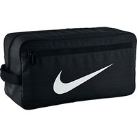 Nike Brasilia Training Shoe Bag, Black