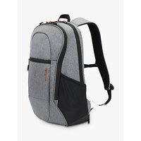 Targus Urban Commuter Backpack for Laptops up to 15.6, Grey