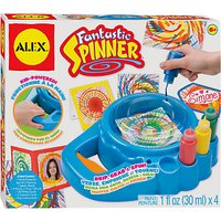ALEX Fantastic Spinner Kit