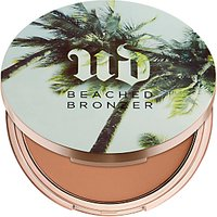Urban Decay Beached Bronzer, Sun Kissed