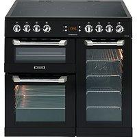 Leisure CS90C530 Electric Range Cooker