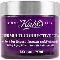 Kiehls Super Multi-Corrective Cream, 75ml