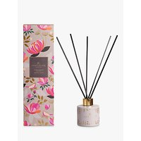 Sara Miller Jasmine, Lemongrass and Ginger Diffuser, 200ml