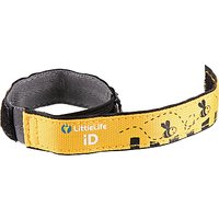 LittleLife Bee Safety ID Strap
