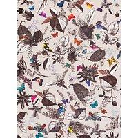 Osborne & Little Bird Song Wallpaper, W6596-01