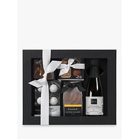 Hotel Chocolat Chocolate & Fizz Collection, 270g