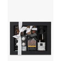 Hotel Chocolat Chocolate & Fizz Collection, 270g