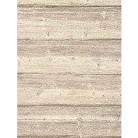 Galerie Skandinavia Wood Wallpaper
