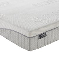 Dunlopillo Royal Sovereign Latex Mattress, Medium, Double