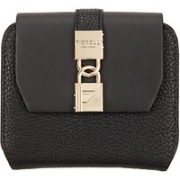 Fiorelli Evie Small Flap-Over Purse