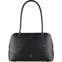 Radley Kennington Leather Medium Shoulder Bag
