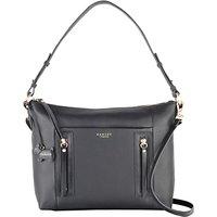 Radley Northcote Road Medium Leather Grab Bag