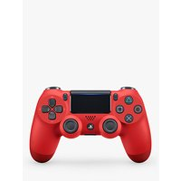 Sony PS4 DUALSHOCK 4 Wireless Controller