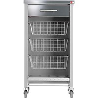 Hahn Chelsea Butchers Trolley