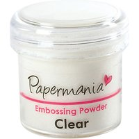 Docrafts Embossing Powder