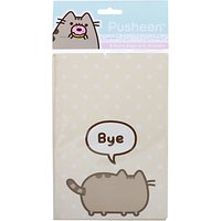 Pusheen Party Bags, Pack of 8