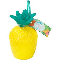 Talking Tables Pineapple Plastic Cup