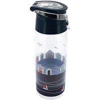 John Lewis Coastal Water Bottle