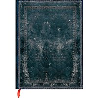 Paperblanks Old Leather Classic Notebook