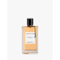 Van Cleef and Arpels Collection Extraordinaire Precious Oud Eau de Parfum, 75ml