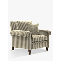 Duresta Kingsley Armchair