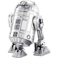 Royal Selangor Star Wars R2-D2 Canister
