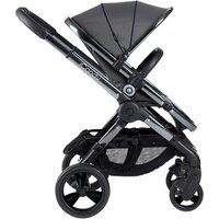 iCandy Peach Moonlight Pushchair