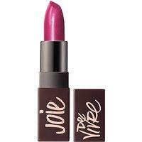 Laura Mercier Joie De Vivre Velour Lovers Lipstick