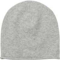 hush Cashmere Beanie Hat