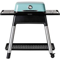 everdure by heston blumenthal FORCE 2 Burner Gas BBQ