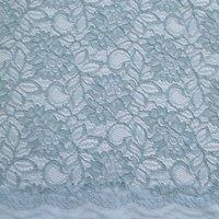 Carrington Fabrics Tocca Lace Fabric